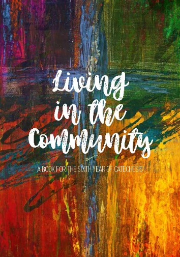 Year Six – Living in the Community